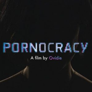 Mike South in Pornocracy